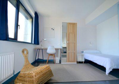 10_habitacion