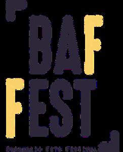 baffest-logo