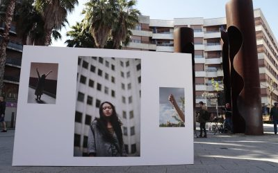 BAFFEST, cuarta edición del festival de fotografía de Barakaldo
