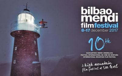Bilbao Mendi Film Festival. 8-17 diciembre