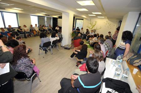 Eventos Kastrexana Bilbao grupo