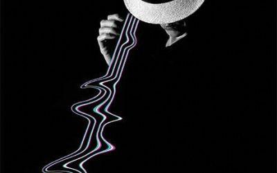 43 edición del Festival Internacional de Jazz de Getxo del 3 al 7 de julio