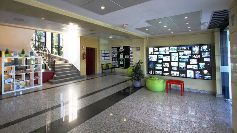 Información turística Bilbao Hostel