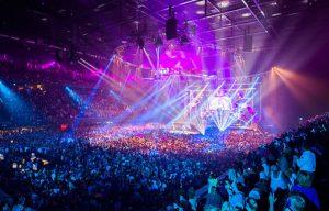 concierto-EMAS