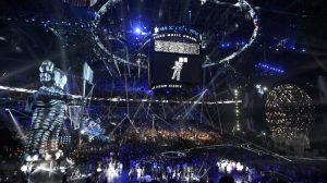 Concierto MTV